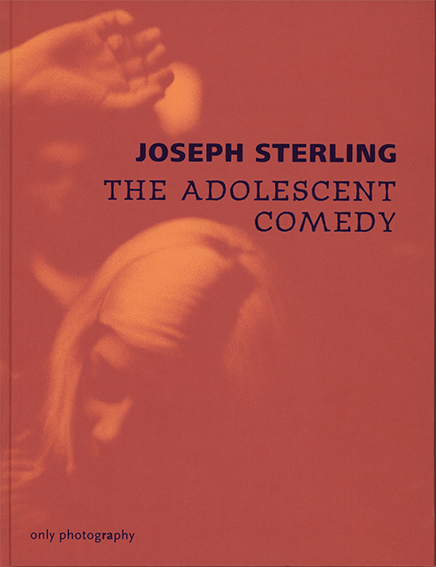 Joseph Sterling: The Adolescent Comedy