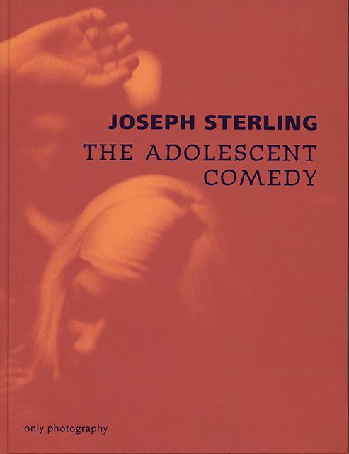 Joseph Sterling: The Adolescent Comedy
